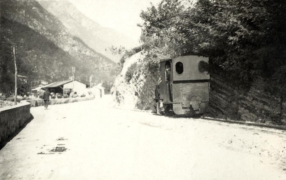 ferrovie.jpg