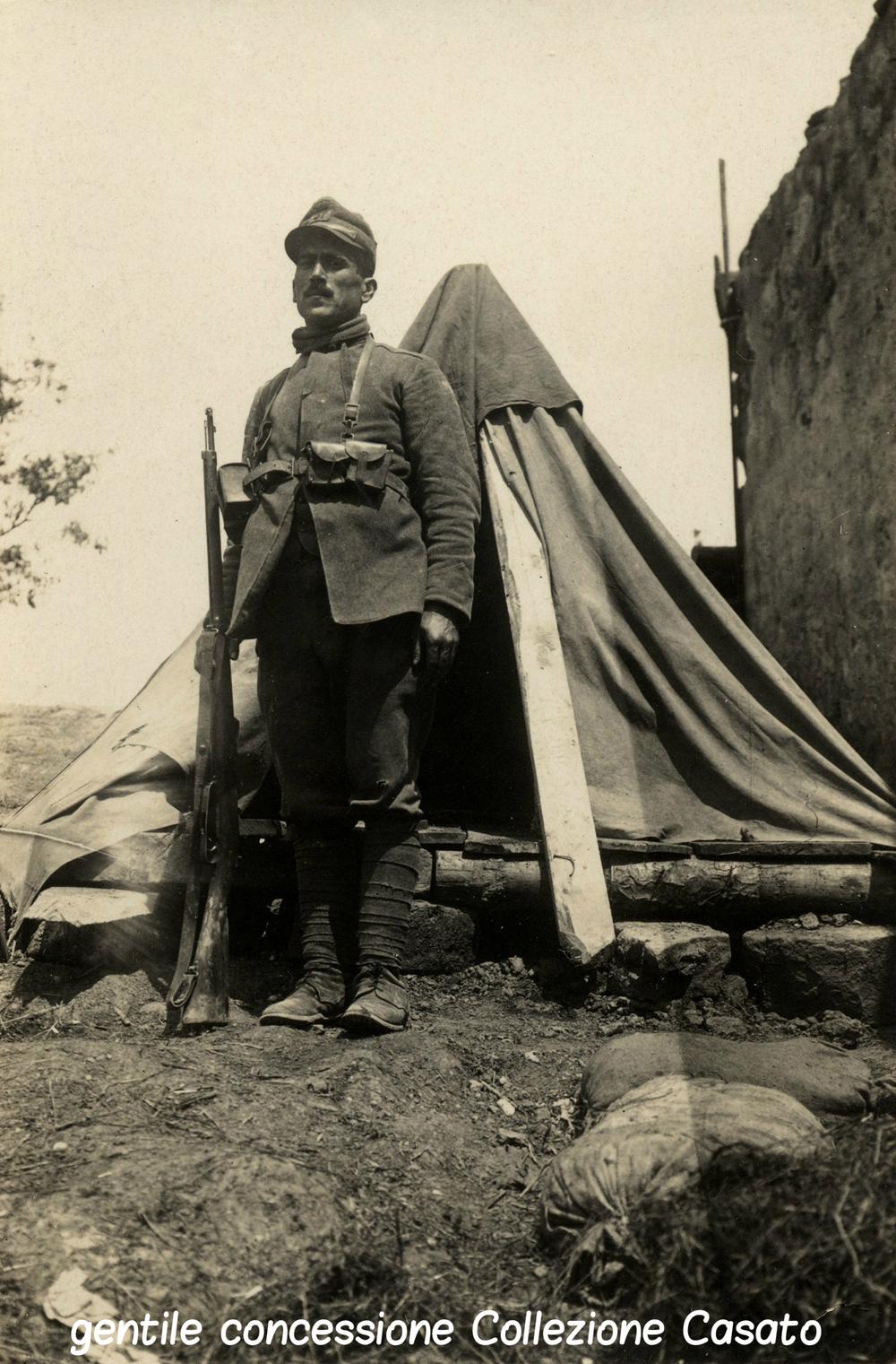 176 - L'attendente del tenente Venditti - Valerisce maggio 1916 criptata.jpg