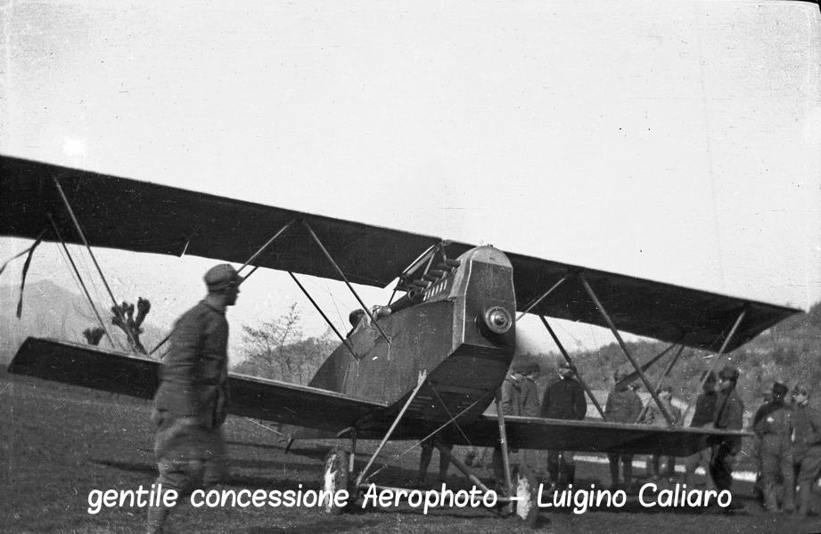 SOVIZZO FEBBRAIO  1918- CRIPTATA.jpg