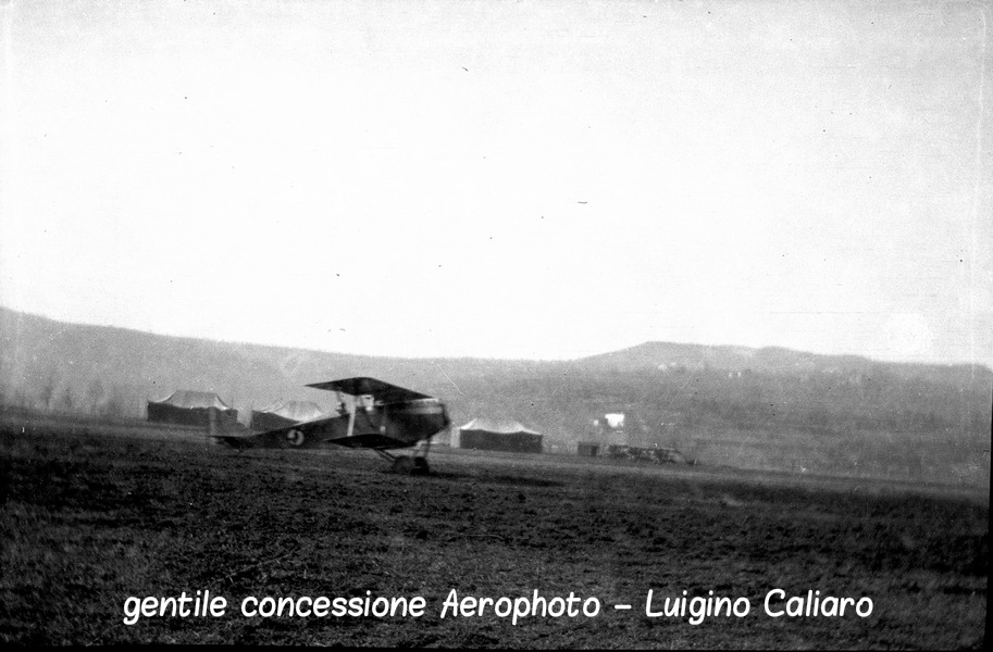 SOVIZZO FEBBRAIO  1918- (2) CRIPTATA.jpg