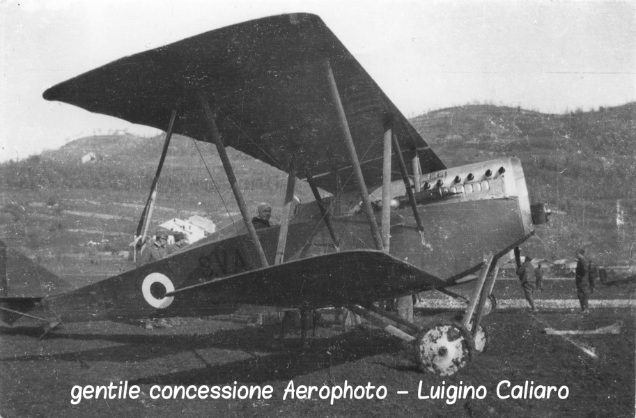 SOVIZZO MARZO 1918 - PALLI al comando CRIPTATA.jpg