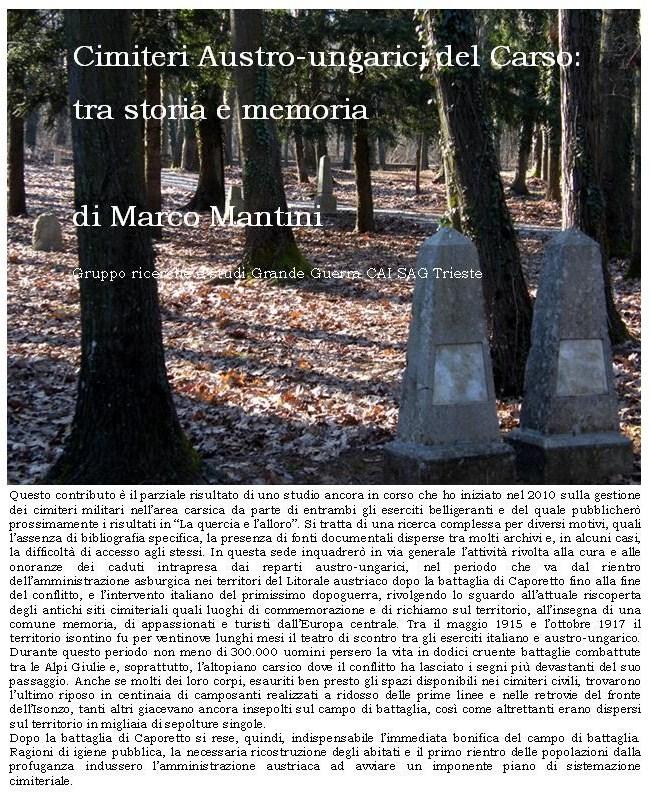 SLIDE MANTINI 1.jpg