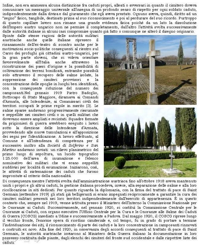 SLIDE MANTINI 3.jpg