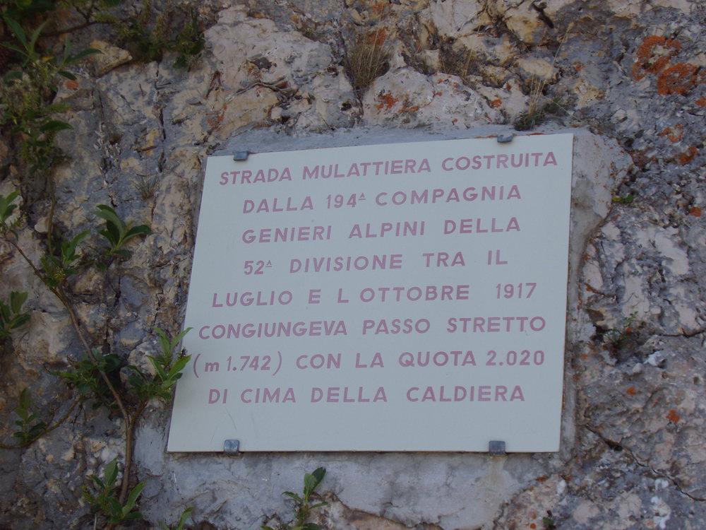 2.a.STRADA PASSO STRETTO C.CALDIERA.jpg
