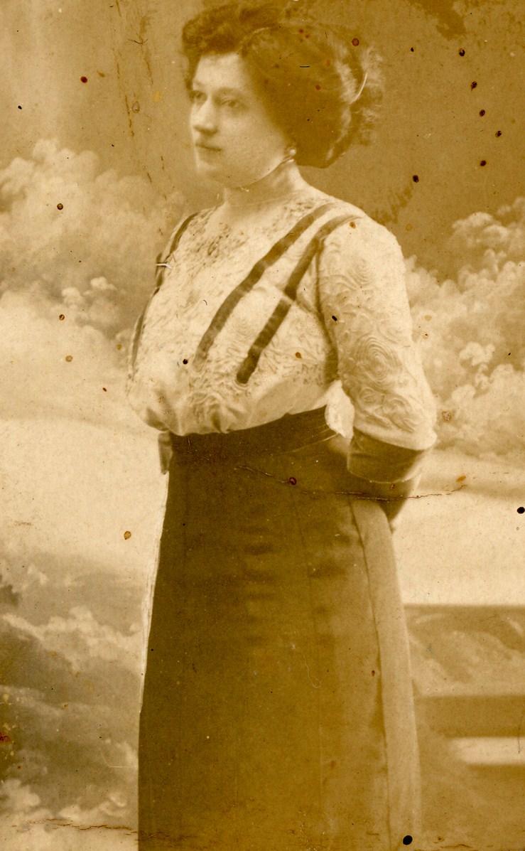 Giuseppina Scalco
