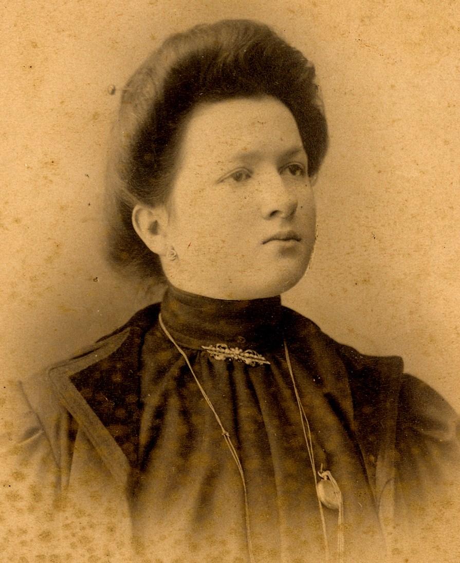 Giovanna Carletti