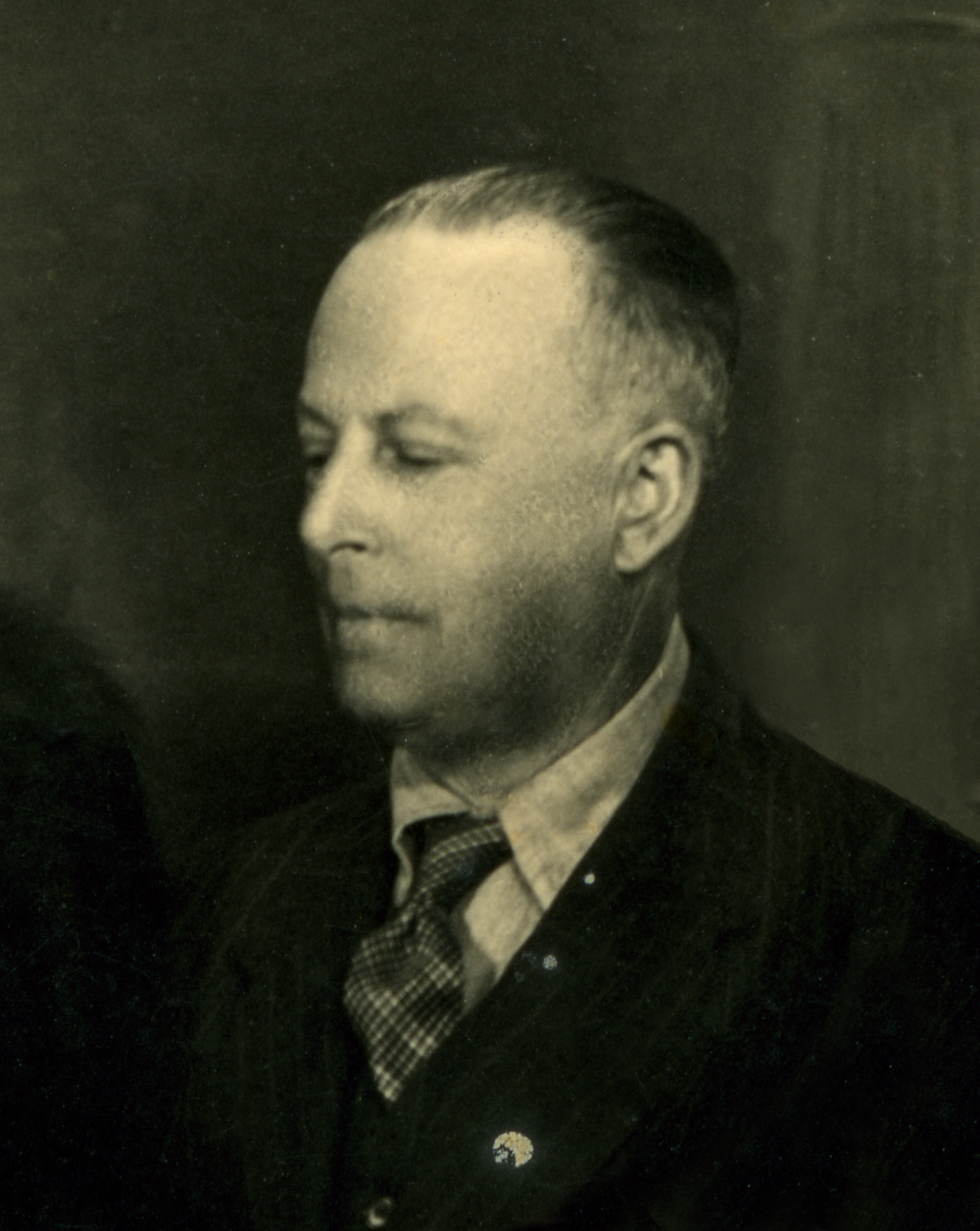 Pietro Dal Molin