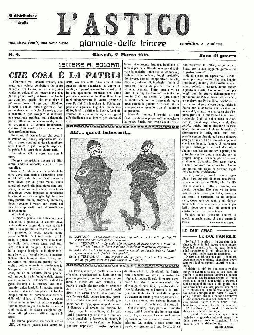 L'Astico - 7 marzo 1918 per Archivio Dal Molin.jpg