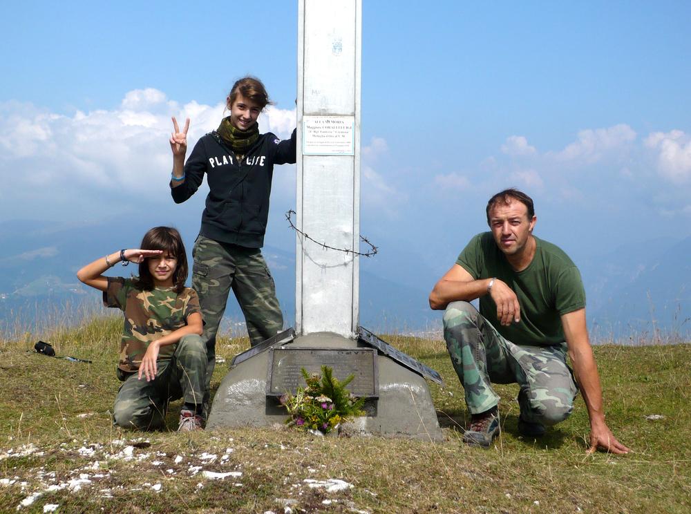 04c - Monte Pertica dopo.JPG