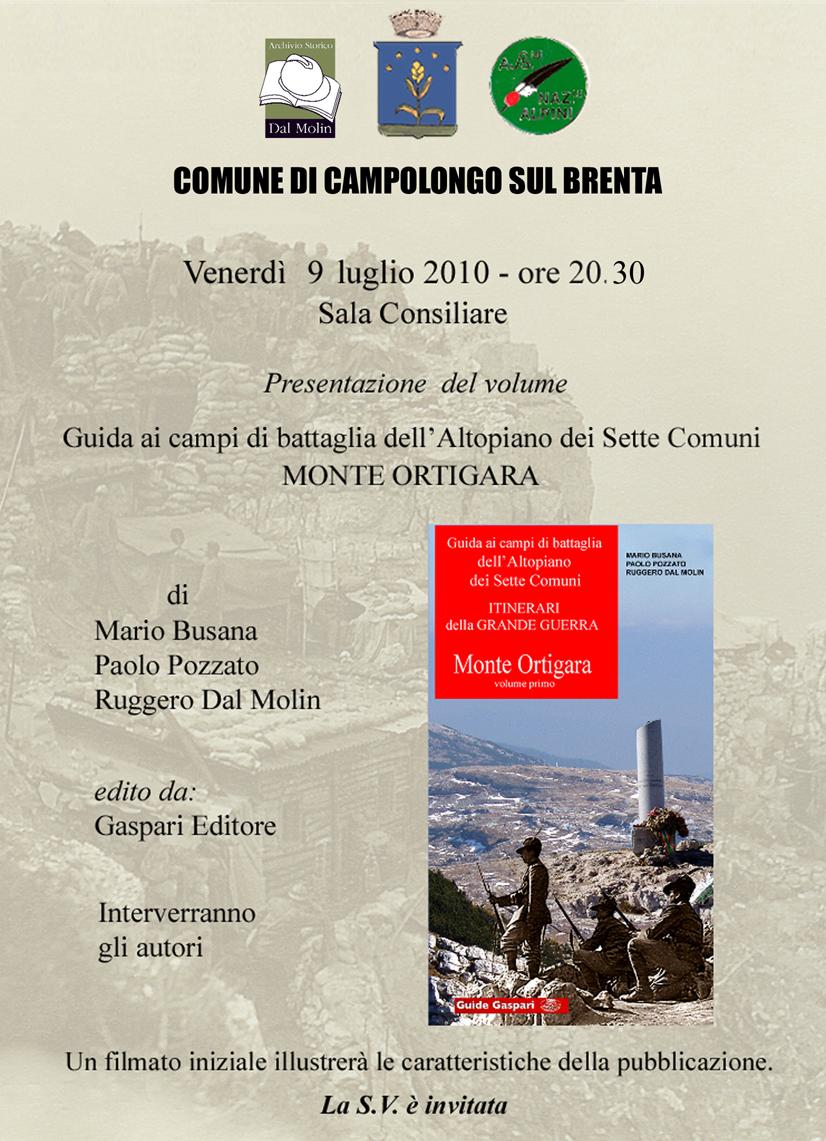 locandina per presentazione guida Altopiano a Campolongo.jpg
