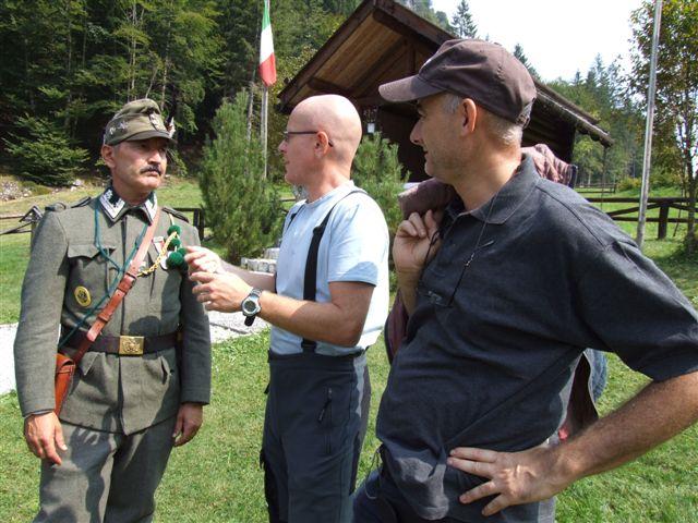 Con Franz Pozzi e Luca Girotto.JPG