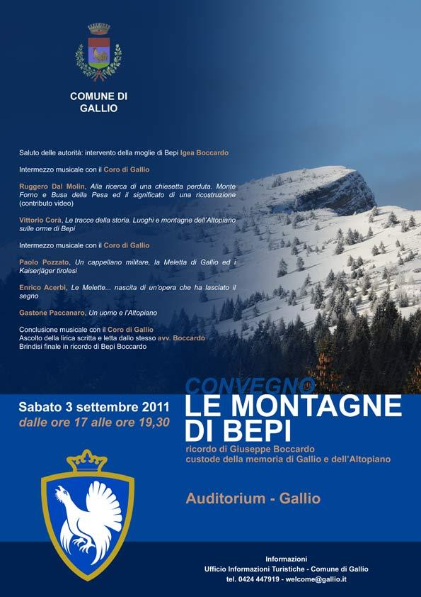 Locandina del Convegno - le montagne di Bepi.jpg