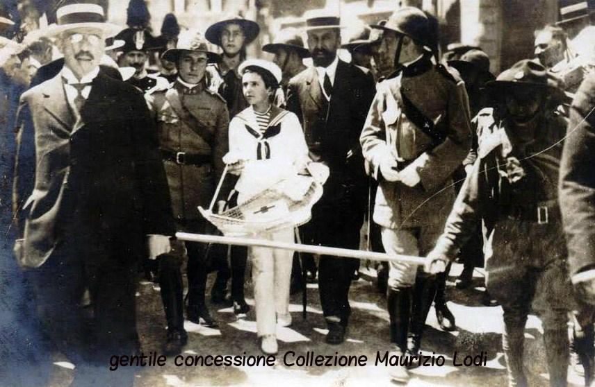 principe umberto croce rossa (c).jpg