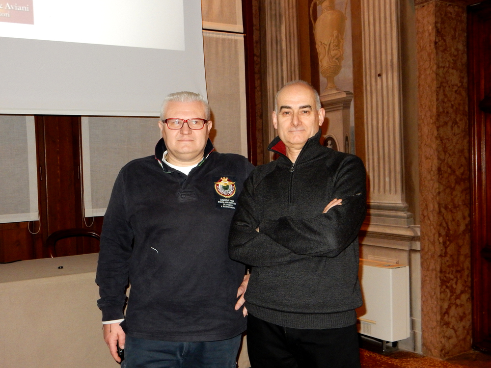 03 - Luigino ed io.JPG