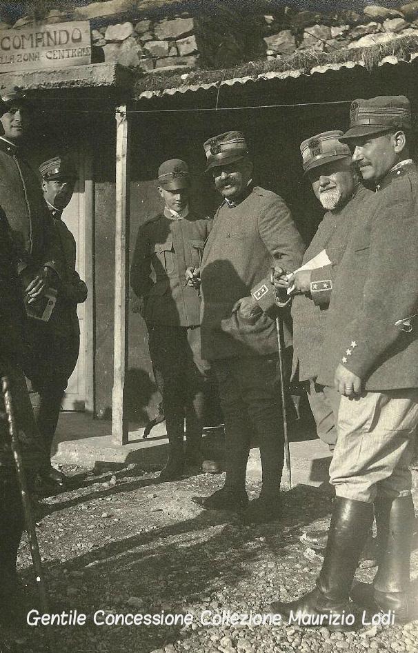 duca bergamo sul carso 1916 (c).jpg