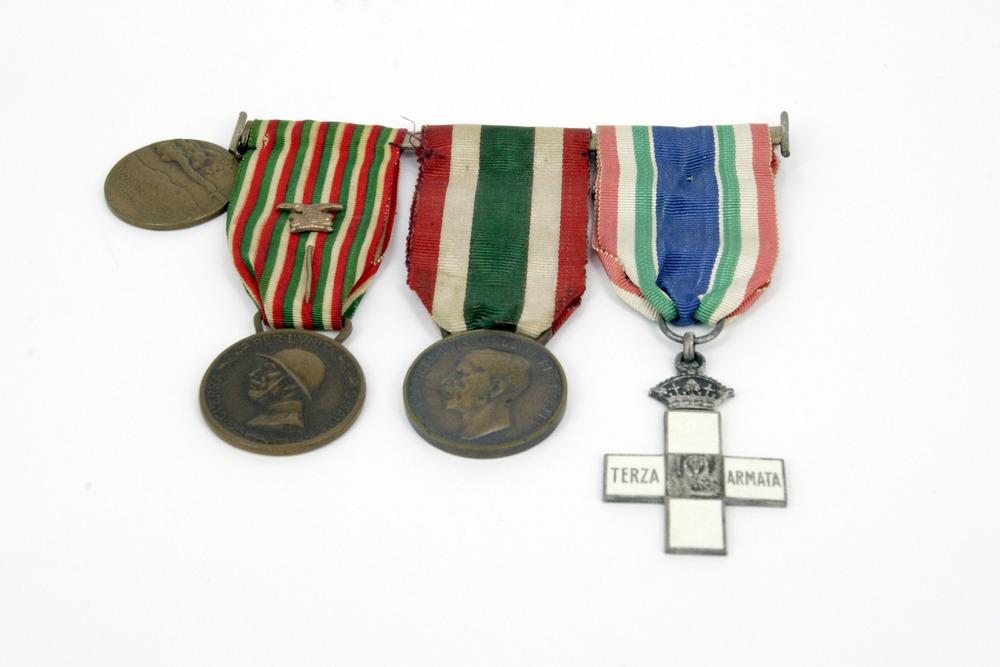 Medaglie commemorative.jpg