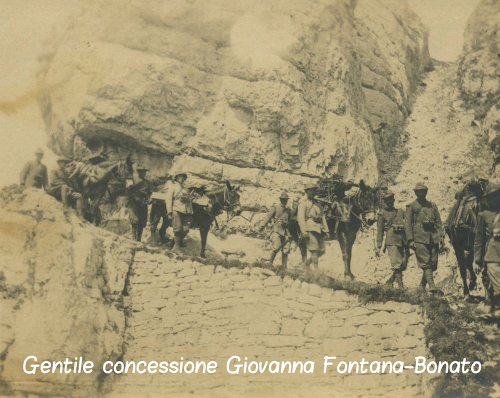 cRovereto 30 settembre 1915 - Copia.jpg