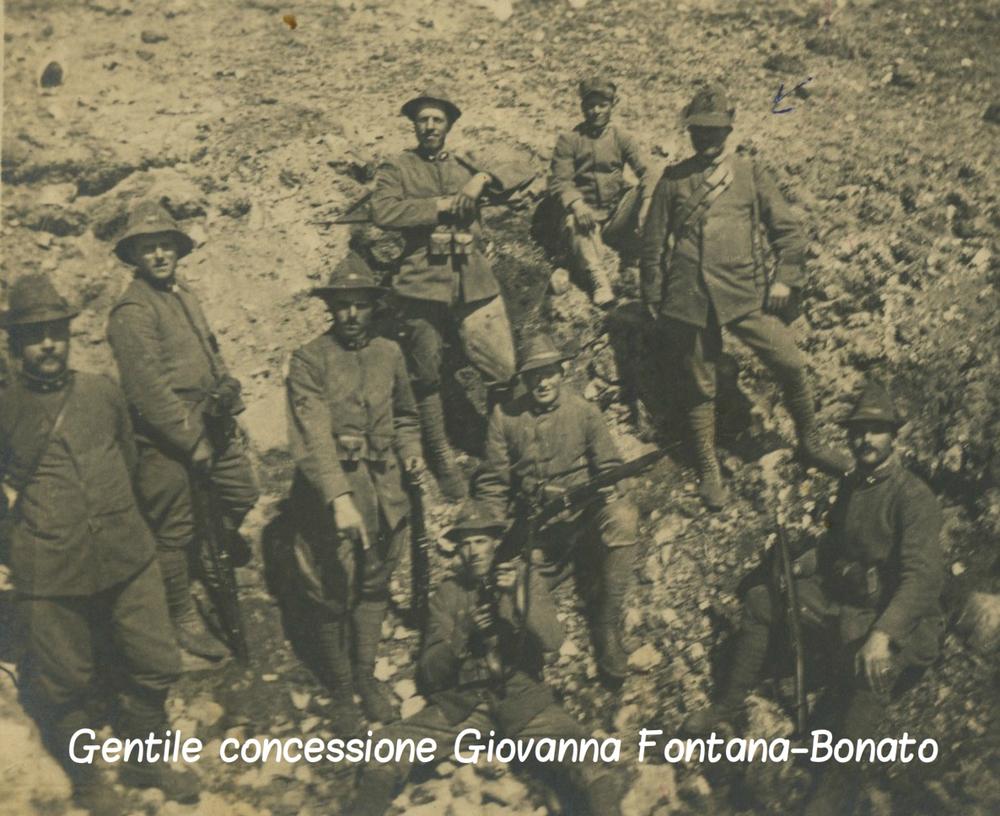 cCol Santo 1915 2.jpg
