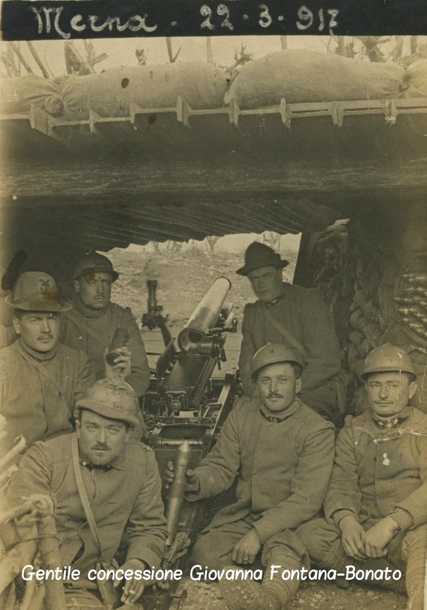 cMerna 22 marzo 1917.jpg