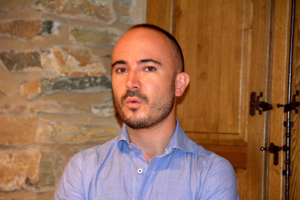 12 - discorsi ufficiali delle autorità - Alberto Cabboi.JPG