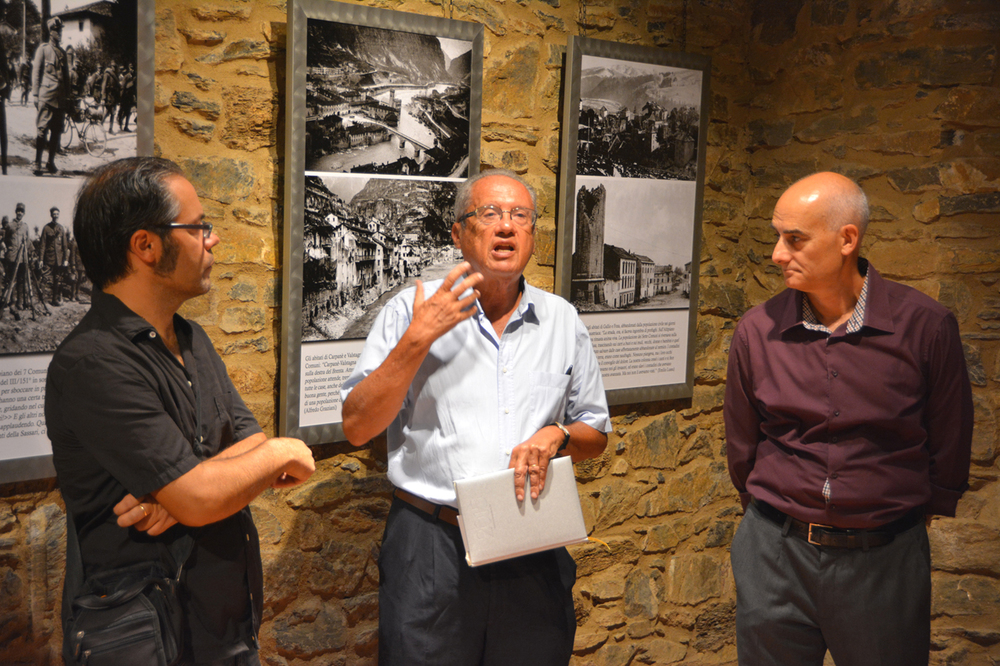 17 - discorsi ufficiali delle autorità - Giuseppe Caboni.JPG