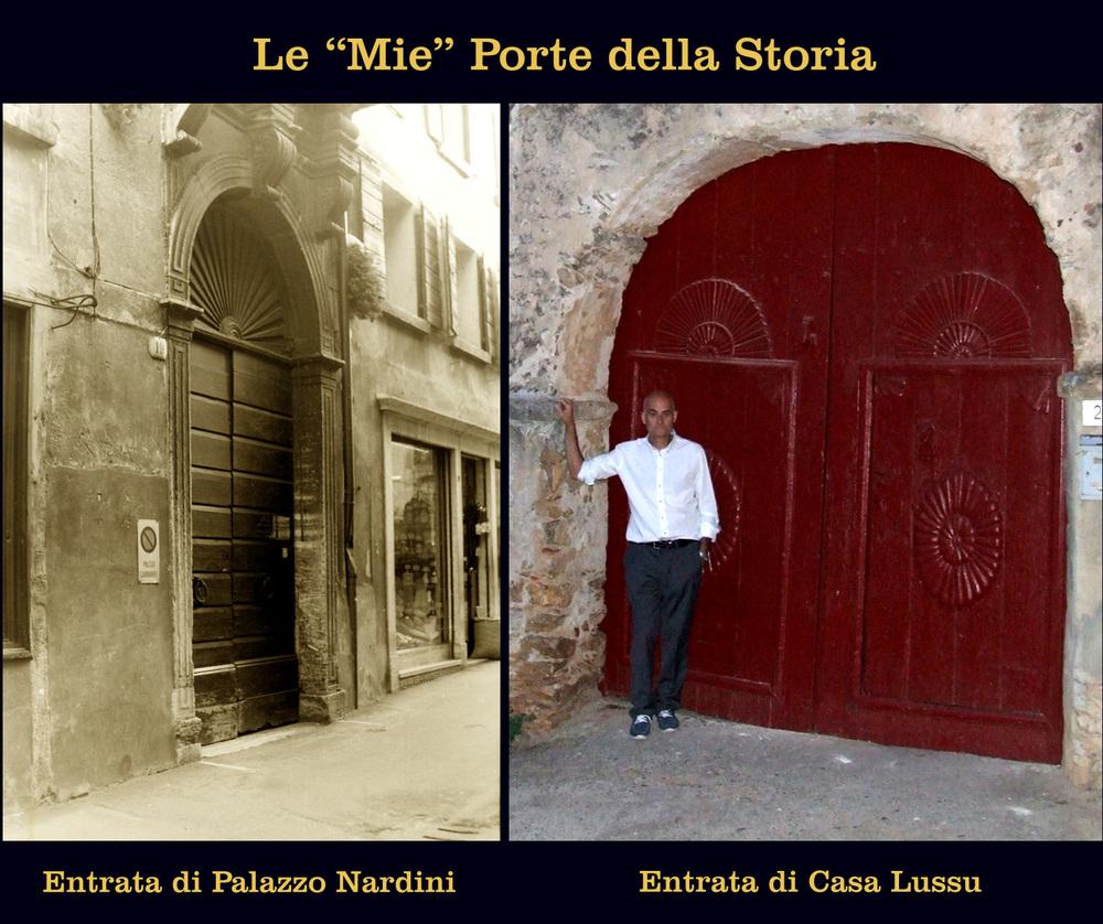 Le Porte della Storia.jpg
