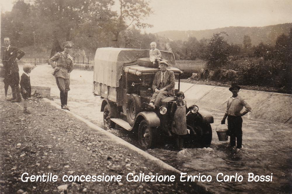 anno 1936 - Klana (c).jpg