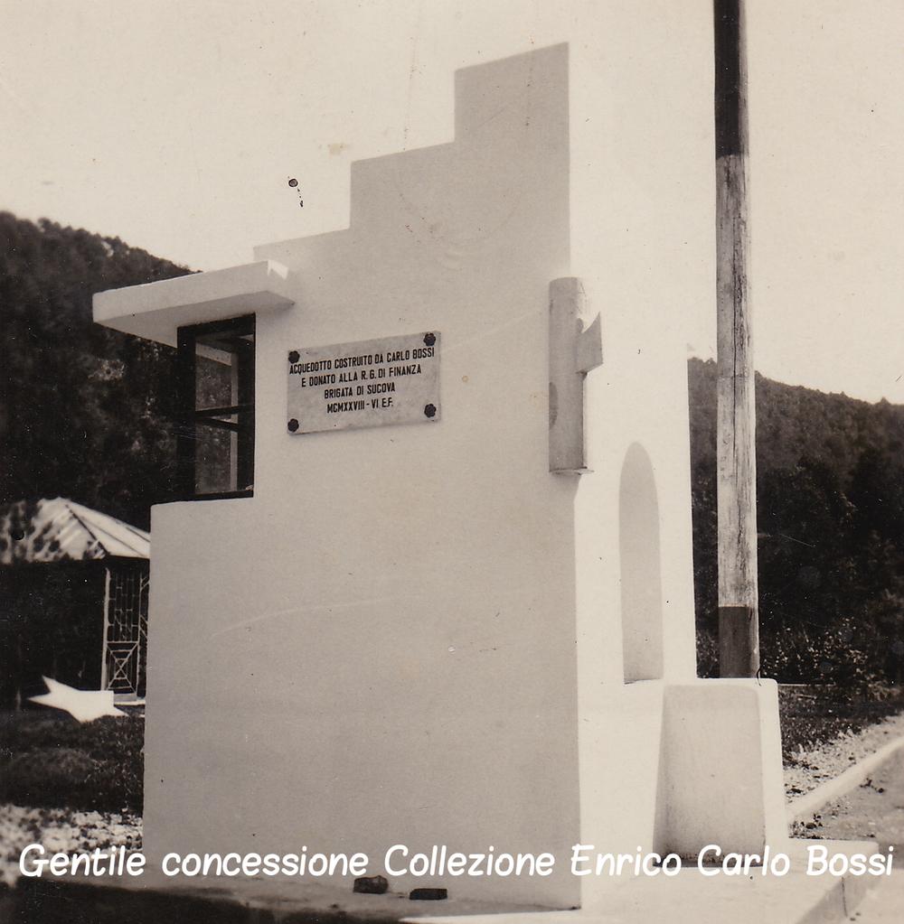 Acquedotto per Caserma GdF Brigata di Sucova 1 (c).jpg