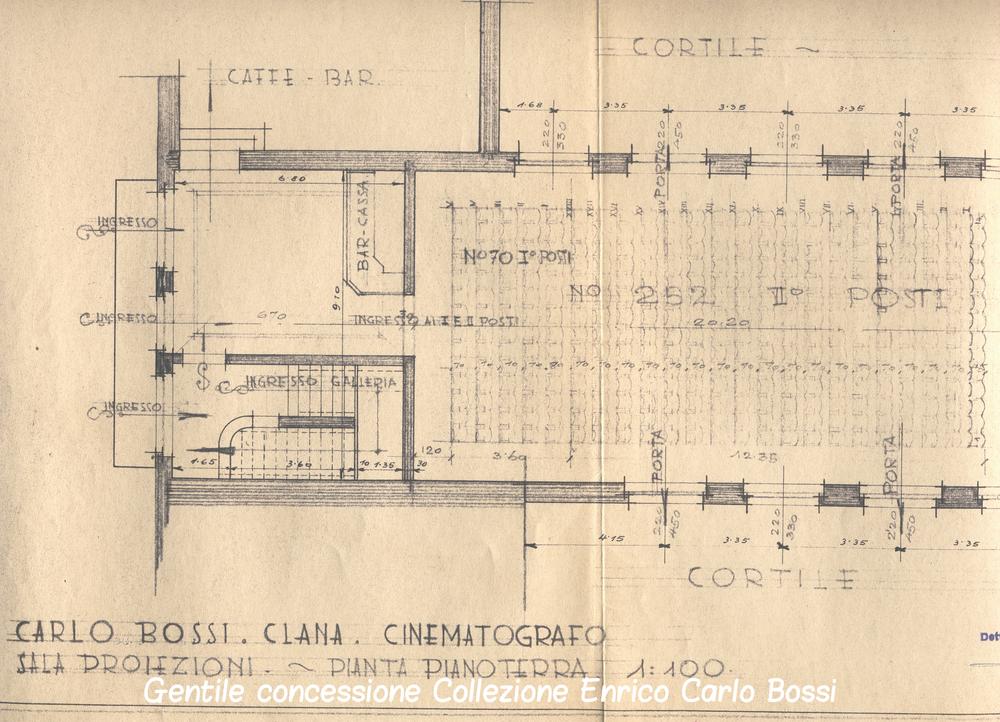 Cinema 3 (2) c.jpg