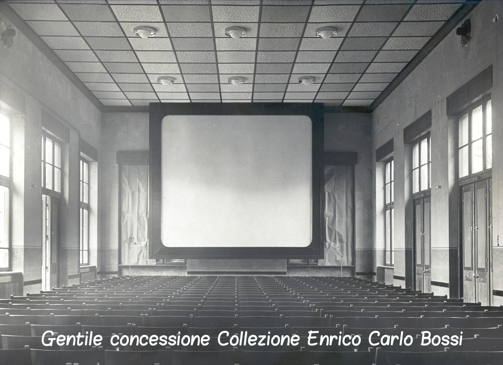 Cinema 6 c.jpg
