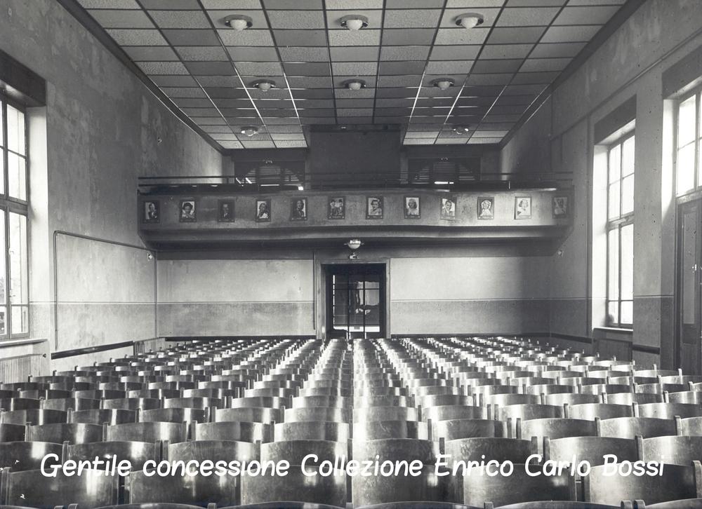 Cinema 7 c.jpg