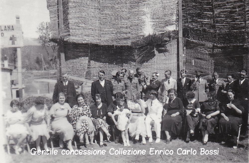 Bocciofila Clana 1938 - 5 c.jpg
