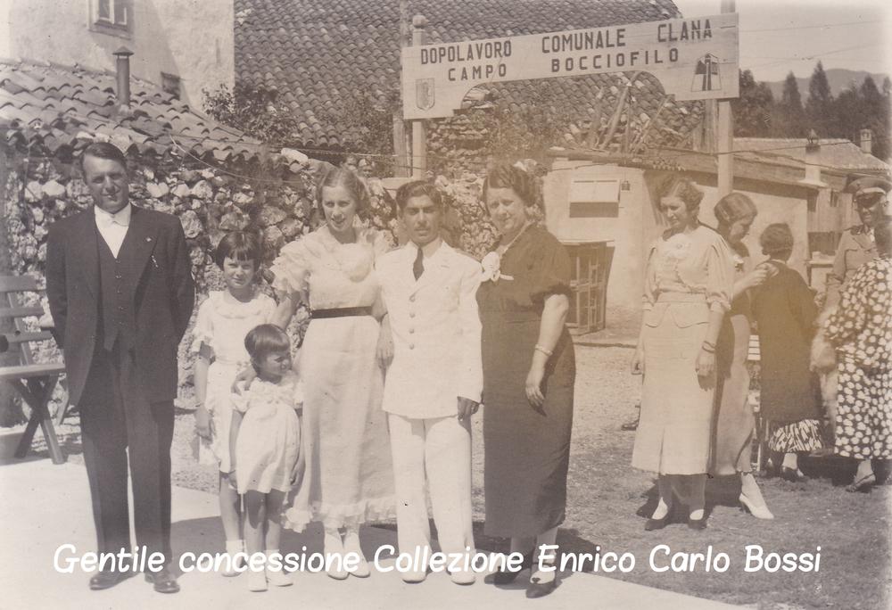 Bocciofila Clana 1938 - 7 c.jpg