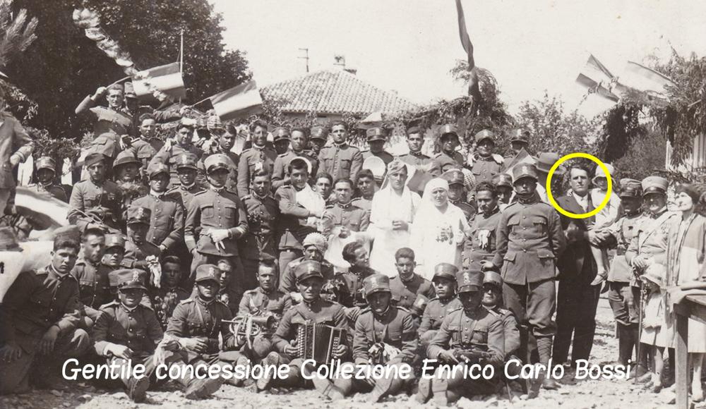 gruppo di soldati c.jpg