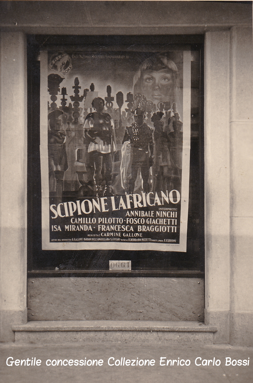 Cinema 4 (1) c.jpg