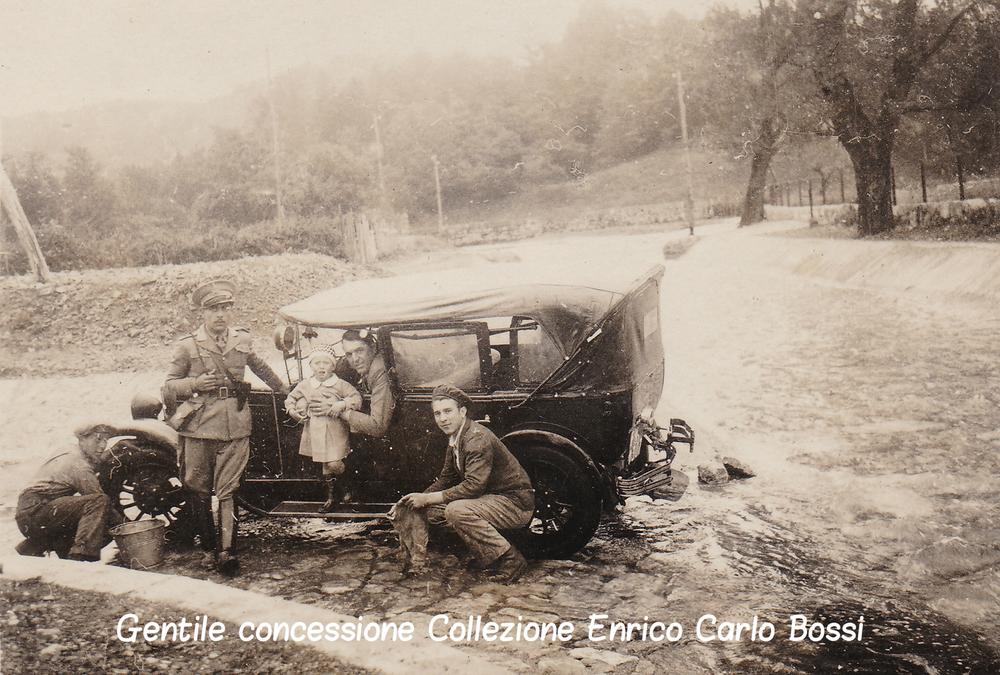 auto del Nonno 2 c.jpg