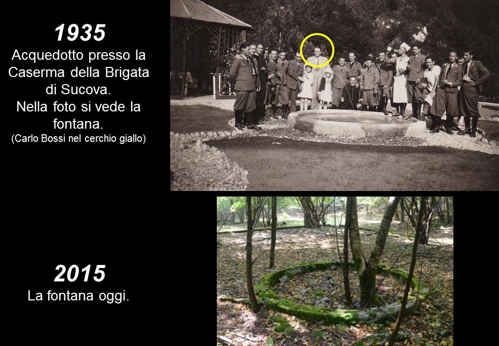 Acquedotto Caserma Brigata di Sucova 2.jpg