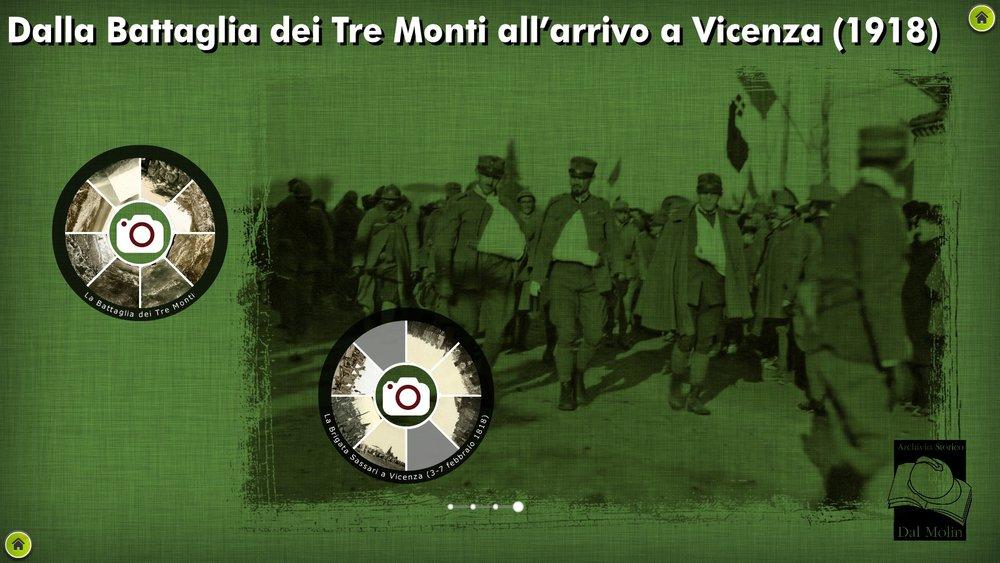 Tre Monti Archivio Dal Molin.jpg