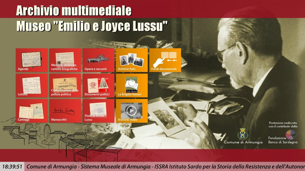 home page archivio multimediale.jpg