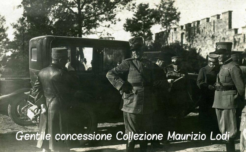 Grandi Manovre nel Canavese ed Esercitazione Estiva dell'Armata Navale 19 settembre - 28 settembre 1925 (c).jpg