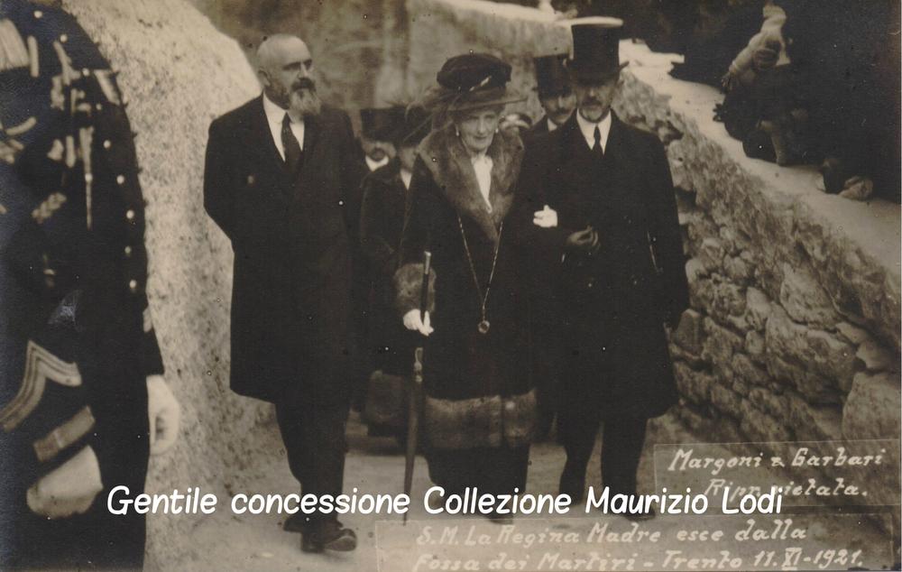 visite della Regina Madre nel 1921 FOSSA MARTIRI (c).jpg