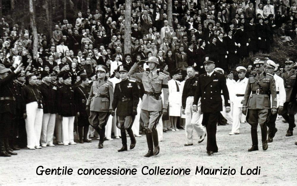 Cortina D'Ampezzo 10 agosto 1939  S (c).jpg