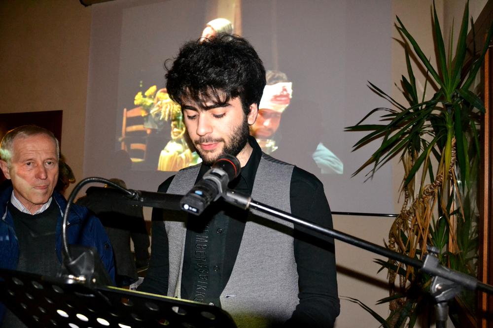 06 -  prova microfoni x Fabio Dalla Zuanna figlio della Branciforti.JPG