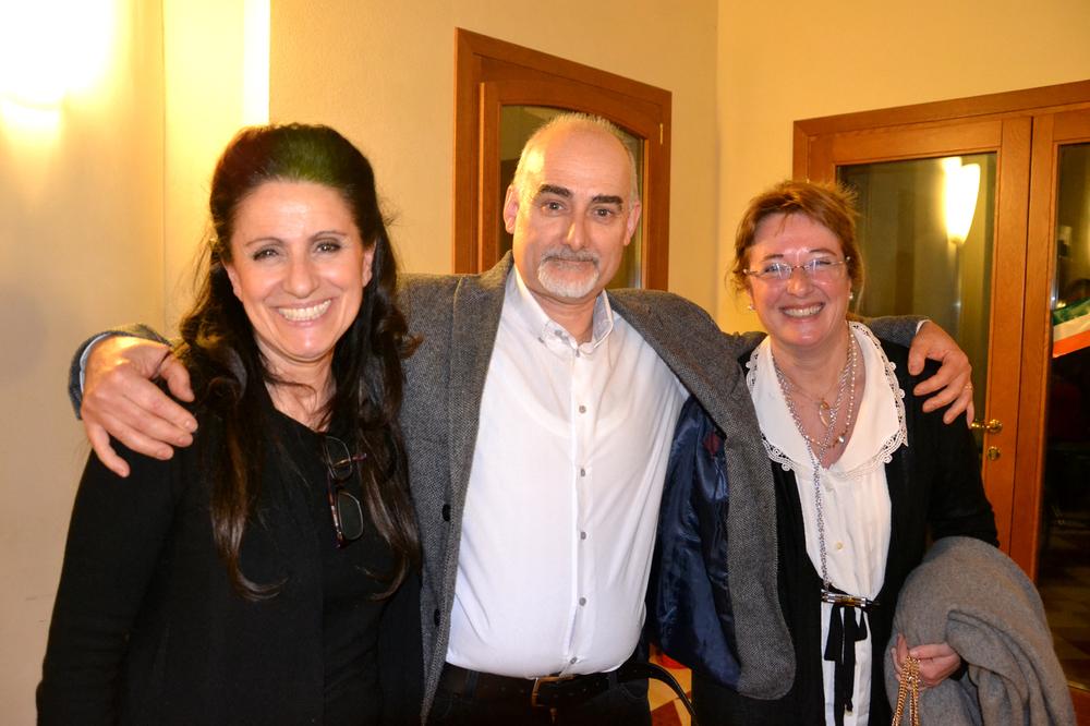 38 - con Anna e Michela Mazzarol.jpg