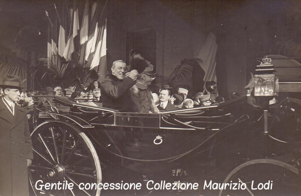 Re e Wilson 1919 3 gennaio 2 (c).jpg