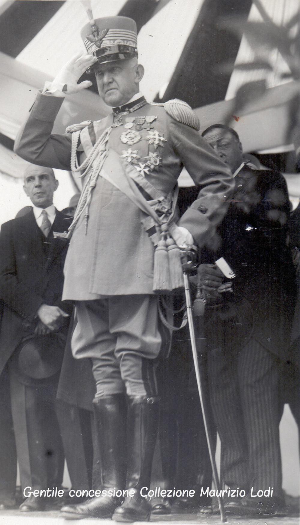 Bolzano 20 settembre 1927 (c).jpg