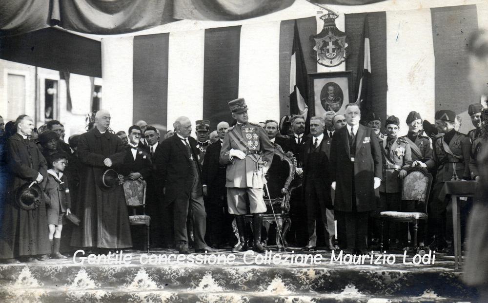 Padova 24 maggio 1925 (c).jpg