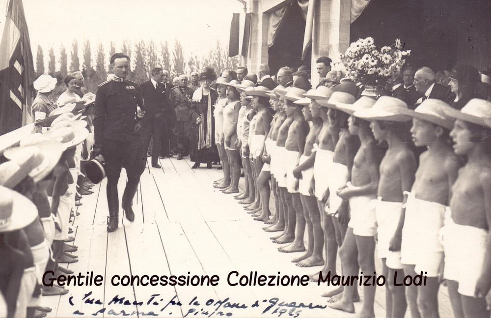 Parma 7 giugno 1925 (Festa dello Statuto) (c).jpg