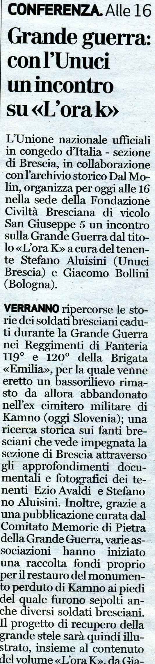ARTICOLO BRESCIAOGGI ORA K - Copia.jpg