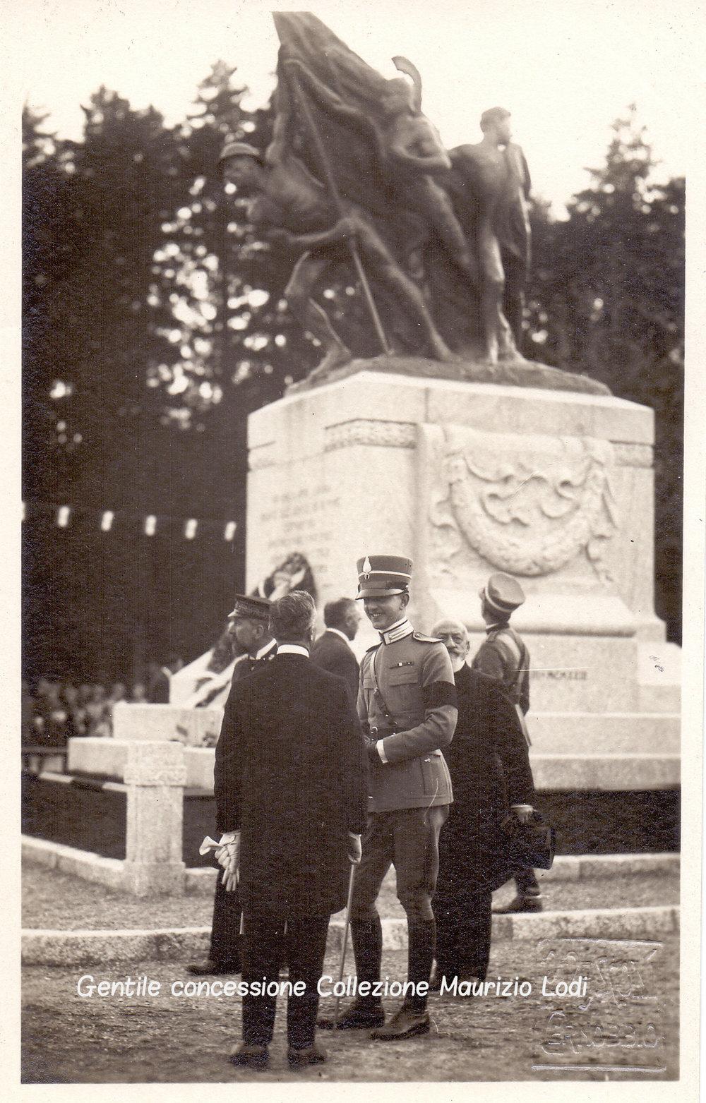 22 05 1923 cernobbio inaug mon cad gg princ umberto (C).jpg